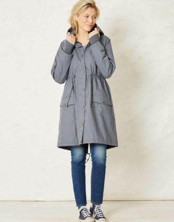 wwj2803-hilma-organic-coat-front-1