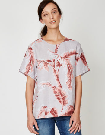WST3138-Palm-Baja-Hemp-Top-Close