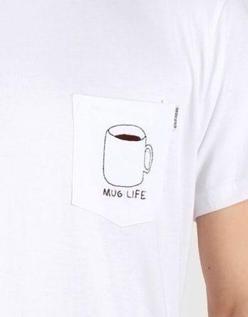 mug life detail