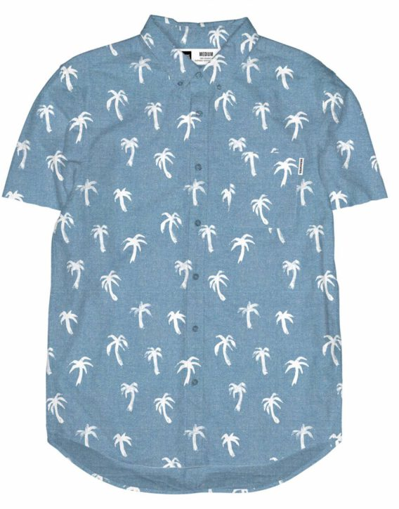 3323_3299d3f710-painted-palms_short-sleeve-shirt-ded-large