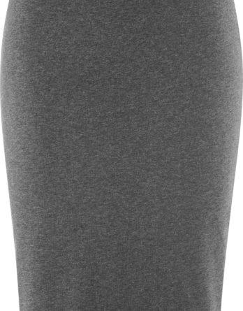 Debby-Skirt-Grey-_3_