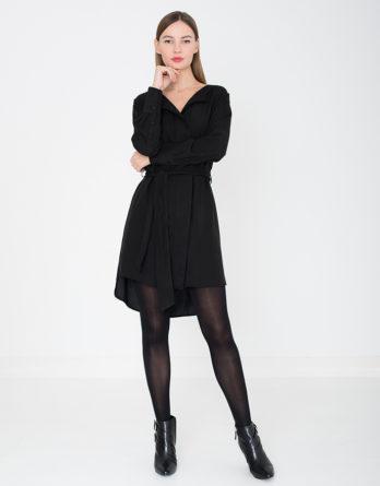 MF_dress_london_black_voor