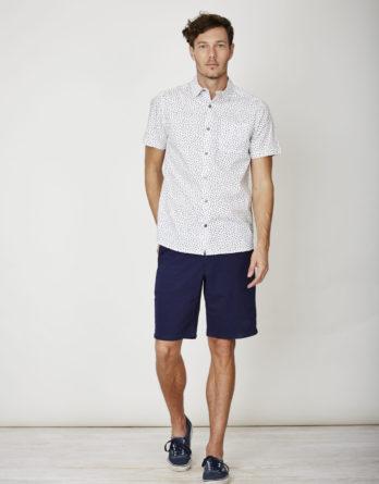 MSB3184-Jacob-Organic-Cotton-Shorts-Navy-Front
