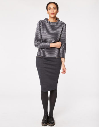 WWB3231-Riley-Organic-Cotton-Skirt-FRONT-