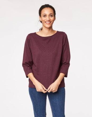 WWT3221-jeanette-organic-wool-jumper-top-HEATHER-CHAR(1)