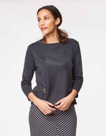 WWT3229-riley-black-zip-detail-organic-cotton-top-CHAR(1)