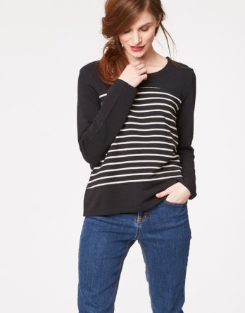 WWT3345-christina-striped-bamboo-jersey-top-char
