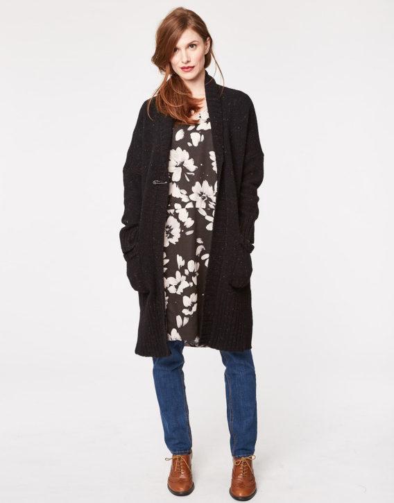 WWT3371-chepstow-organic-wool-jacket-BLACK-front