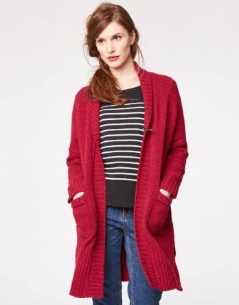 WWT3371-chepstow-organic-wool-jacket-RUBY-close