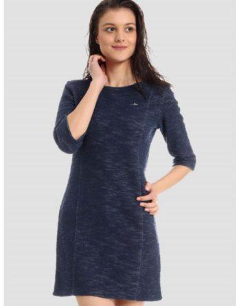 blauw kleedje2