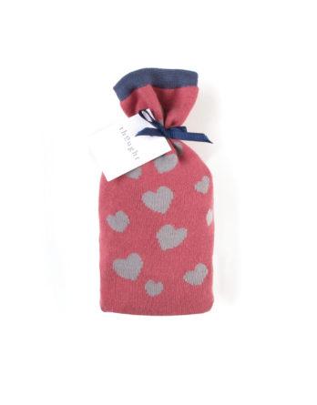 SBW3412-heart-socks-in-a-bag