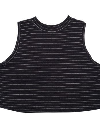 Jacquard Stripes 16190