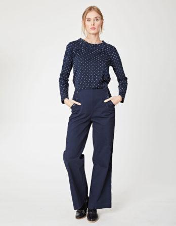 wsb3532--poppyred-millay-sailor-sailor-trousers-0002