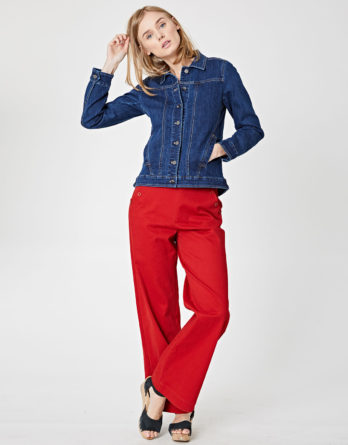 wsj3524--elaine-organic-denim-jacket-00000