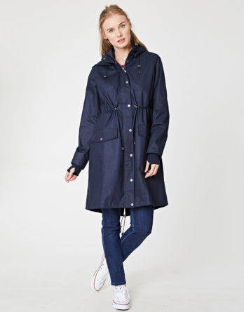 wsj3706--keats-cotton-waterproof-jacket-0002
