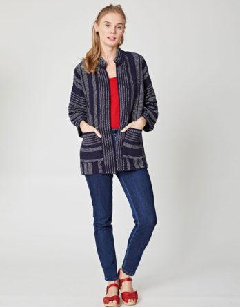 wst3475--haruka-organic-cotton-jacket-0002