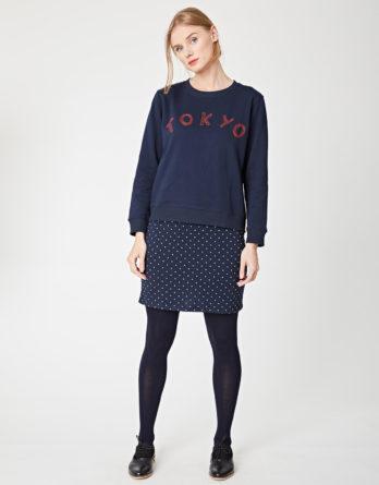 wst3518--tokyo-organic-cotton-sweatshirt-0002
