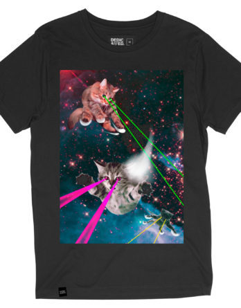 1600_401786f951-lazer-cats-ded-zoom