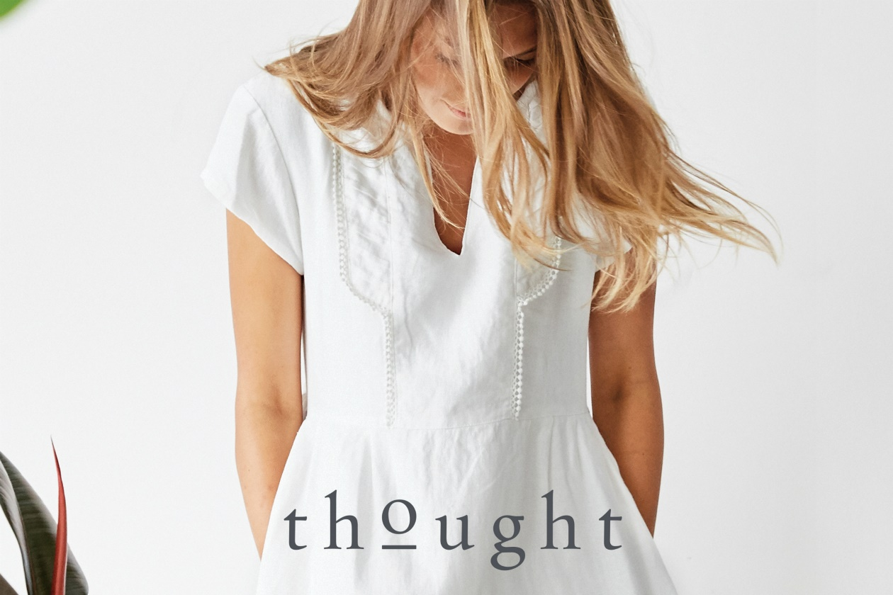 3035341_Thought-SS17