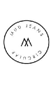 MUD-180x300