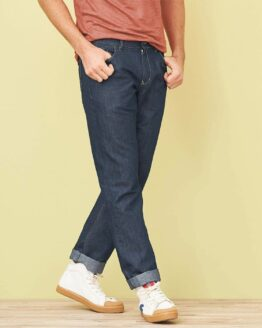 Jeans-Living-Crafts-Biokatoen-keanu-dark-indigo