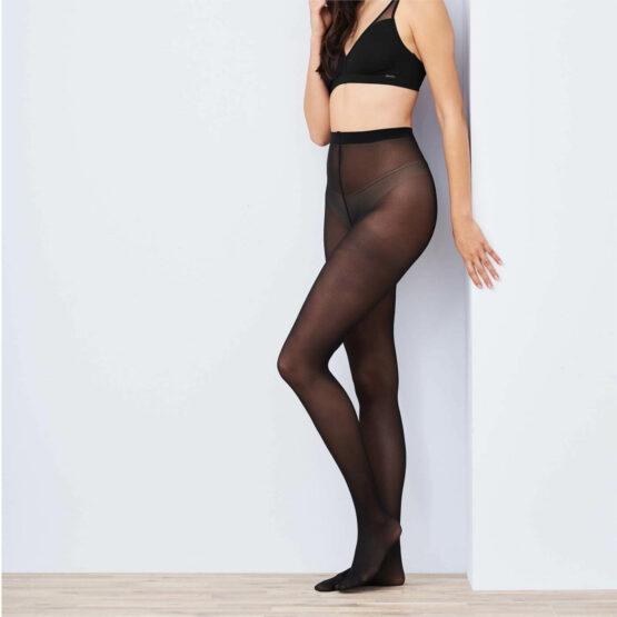 Panty-Zwart-Living-Crafts-Evo-KArina