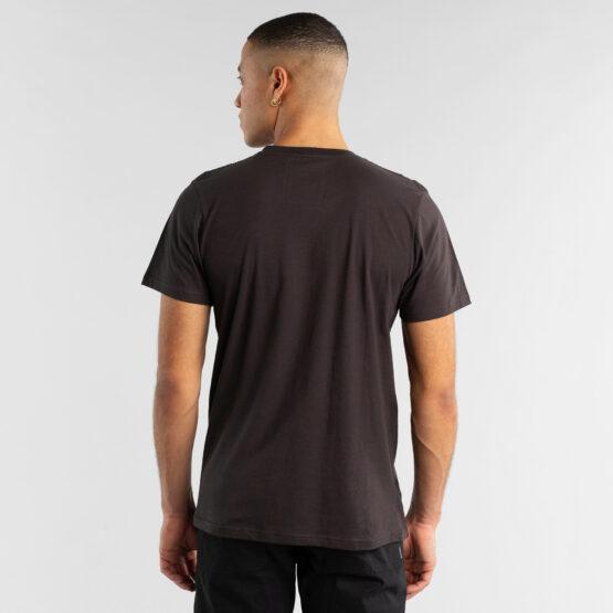 T-Shirt - Dedicated - Biokatoen - Pride Vlag - Stockholm