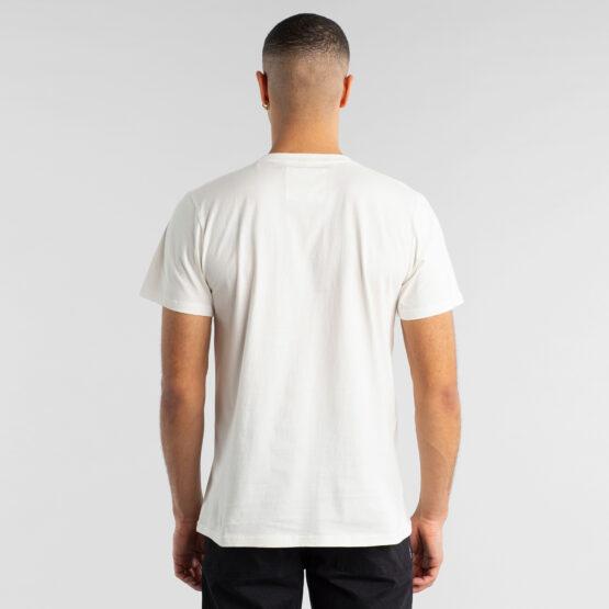T-Shirt - Dedicated - Biokatoen - Sun and Sea - Stockholm