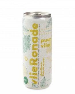 Limonade vlieronade - Vlieronade-blik-midden-zijkant-links-1-360x450