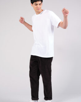 EYD-Pants-Kopon-black-corduroy-0