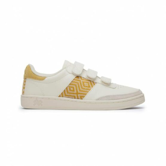 sneaker-velcro-ngo-just-hazel-geel-ha-giang-velcro