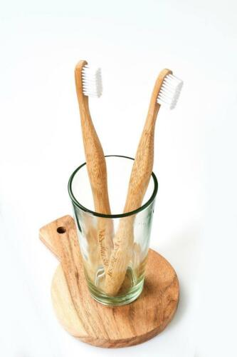 Next brush
